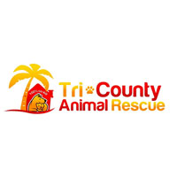 comm logo tri county animalrescue
